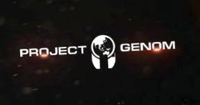 Project Genom: Ранний доступ к поздним технологиям