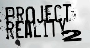 Project Reality 2