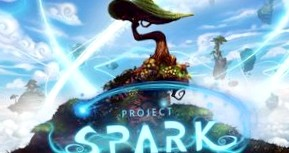 Project Spark - стань Богом своего мира, старт приема заявок на бета-тест