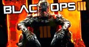 Простое мнение. Превью Call of Duty: Black Ops 3 [Beta]