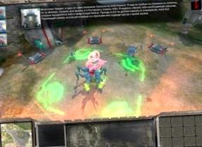 PSI: Syberian Conflict: Обзор игры
