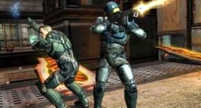 Quake 4: Прохождение игры