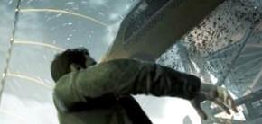 Quantum Break и путешествия во времени