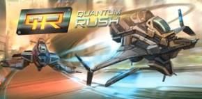 Quantum Rush: Открытая бета, приветственный бонус