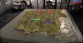 R.U.S.E.: Превью по бета-версии игры