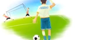 Работаем над тактикой в футбольном онлайн-симуляторе 11х11