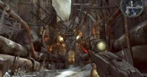 Rage of Mages: Прохождение игры