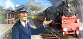 Rail Nation. Полное руководство по игре