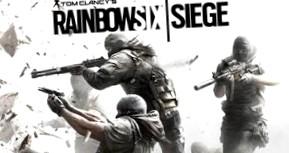 Rainbow Six Siege - дата релиза и новый кооперативный режим