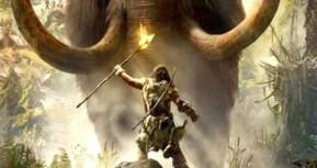 Рассуждения о мультиплеере в Far Cry Primal