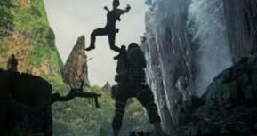 Разбираем бета-тест мультиплеера Uncharted 4