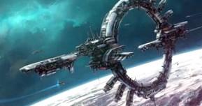 Разбор полетов в Star Citizen: система экипажей и Star Marine