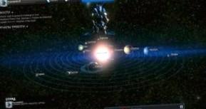 Разбор ролевой системы MMO Warframe от Волка + денежный конкурс-вызов