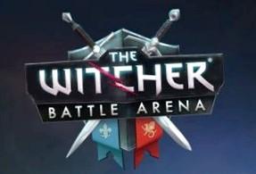 Развитие персонажей The Witcher Battle Arena