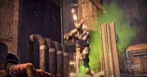Red Faction Guerrilla Steam Edition – Новая жизнь старых марсианских хроник