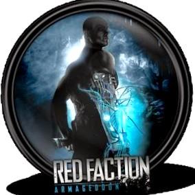 Red Faction: Прохождение игры