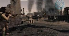 Red Orchestra 2: Heroes of Stalingrad: Превью (игромир 2010) игры