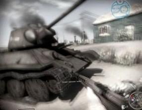 Red Orchestra 2: Heroes of Stalingrad: Прохождение игры