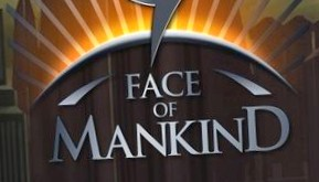 Реинкарнация Face of Mankind - многопользовательская свободная игра