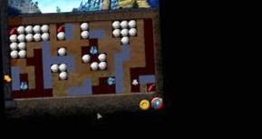 Рекс и НЛО: Прохождение игры