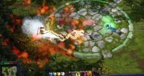 Релиз Magicka: Wizard Wars уже скоро - готовимся к безумию