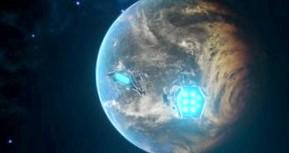 Remnant – исследуем космос, воюем, шпионим и добываем ресурсы