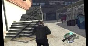 Reservoir Dogs: Прохождение игры