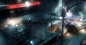Resident Evil 2: Прохождение игры