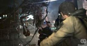 Resident Evil 6. Превью.