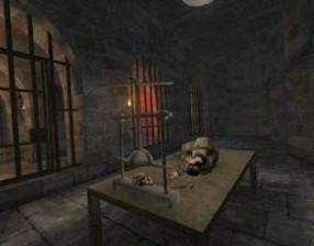 Return to Castle Wolfenstein: Прохождение игры