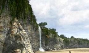 Return to Mysterious Island: Прохождение игры