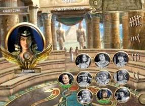 Rise & Fall: Civilizations at War: Прохождение игры