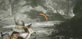 Risen 3: Titan Lords. Оружие и тактика боя