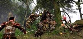 Risen 3: Titan Lords - Основы прокачки героя