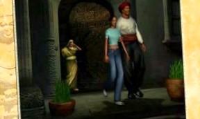 Road to India: Прохождение игры