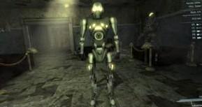 Robots: Прохождение игры