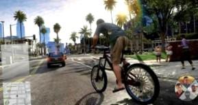 Rockstar ответила на 4 самых задаваемых вопроса о GTA V