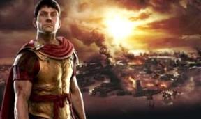 Rome: Total War ll - Новое лицо старой войны. Превью
