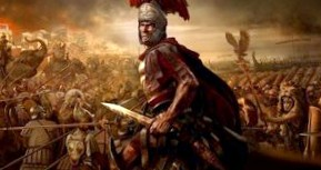 Rome: Total War: Прохождение игры