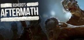 Romero's Aftermath. Гайд по выживанию