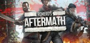 Romero's Aftermath: Зомби-апокалипсис сквозь призму WarZ, DayZ и Rust.