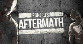 Romero`s Aftermath