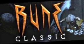 Rune: Обзор