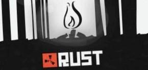 Rust. Простые советы для решения сложных задач