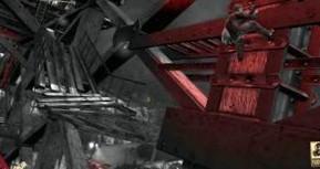 Saboteur, The (2009): Прохождение игры