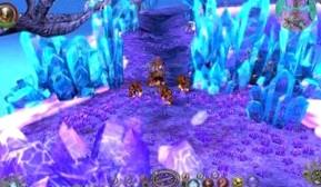 Sacred 2: Fallen Angel: Прохождение игры