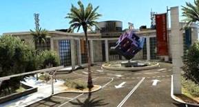 Самые крутые и редкие машины в GTA 5 – где их можно найти?