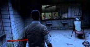 Saw: The Video Game: Прохождение игры