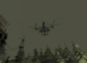 Scorpion Disfigured: Обзор игры