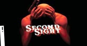 Second Sight: Прохождение игры